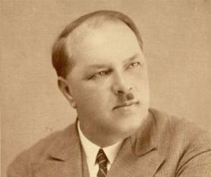 Emil Adamič