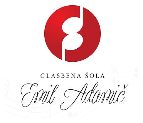 Glasbena šola Emil Adamič