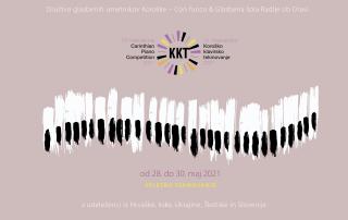 10-mednarodno-korosko-klavirsko-tekmovanje-2021.jpg